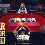 Zynga Poker Tips To Win 2020 // Poker Tips For Beginner
