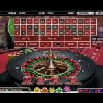 Roulette Martingale Strategy: Learn How to Play, Tips on Bankroll & Demonstration