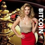 Roulette Strategy 2020: How I win 0.61 Bitcoin Playing Roulette