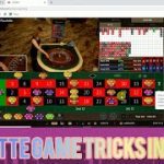Live roulette game   big jackpot!!!!     UW88 INDIA   UW88INDIA – Get exciting Christmas Offers 2019