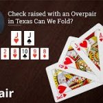Super Thin for Value (Poker Strategy)