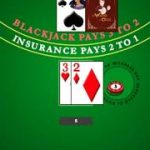 [Round 5] Blackjack Betting Systems That Work (Sometimes) + Oscar's Grind Variated + Break Even