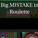 Static Bets  in Roulette and it's Reasult….