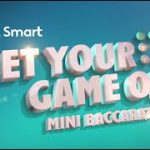 Learn how to play Mini Baccarat with PlaySmart