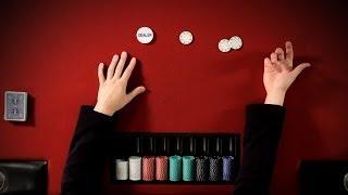 Poker Blinds | Poker Tutorials