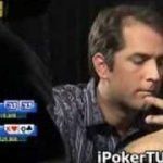 "Learn Poker with Phil Gordon ""Final Table Poker"" 3/10"