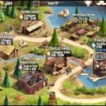 Governor of Poker 3: where to play online poker?