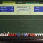 Vlog Feb 12 Fallsview Casino Testing 2 High Roller Strategies Craps Strategies & Tutorials 2020