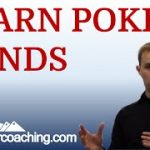Learn Poker Hands