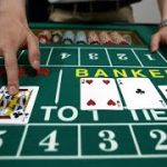 BASICS OF BACCARAT – CARDS DRAWN ABC's of BACCARAT
