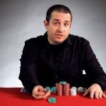 How to Know When to Bet | Poker Tutorials
