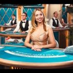 [NIGHT GRIND] Real Money Baccarat Strategies + Goal To Make $800 Playing 1RO Reads And OE PRO + Win?