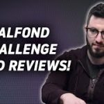 Phil Reviews Galfond Challenge Hands vs VeniVidi With Vision GTO Trainer