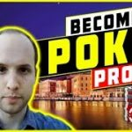 "How to become a poker pro? – Find your ""why"""