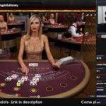 $15,000 BlackJack Bets
