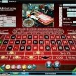 How to Win Roulette – Super Simple Winning Roulette System