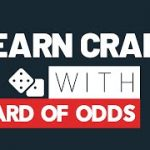 Learn Craps with Demo Game — The Basics and Rules