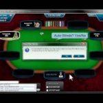 Full Tilt poker – Learning how to play?