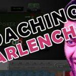 Coaching Karlencho Part 1 | Poker Coaching 2018