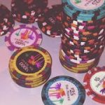 How I Won $20,000 In 3 Days Playing Baccarat In Las Vegas