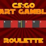 Make Money Playing Roulette | CS:GO Smart Gambling