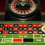 All Bases Covered Roulette Strategy – Exclusive from RedBlackWin.com