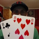 Poker 101: How To Play Mid Pocket Pairs