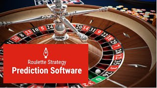 Roulette Prediction Strategy – Start Winning Today!