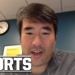 Charles Barkley's Blackjack Advice Gets RIPPED By '21' Expert | TMZ Sports