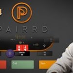 POKER LEARNING WILL NEVER BE THE SAME | INTRODUCING PAIRRD by RAISE YOUR EDGE