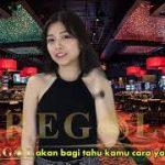 Malaysia Casino  Tips yang menang  dalam Baccarat