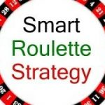Roulette Strategy #1 – Guarantee Win!