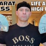 Baccarat Boss Professional Gambler Life As A VIP High Roller Las Vegas By Christopher Mitchell.