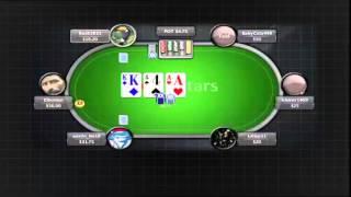 Come giocare a Poker Texas Holdem su PokerStars.it | PokerStars School