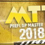 Poker Tournament Strategy – Preflop Poker MTT Strategy Course
