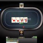 Poker School #1 – Limping