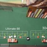 """Compare """"Ultimate66"""" with """"6042"""" Craps Nation Strategies & Tutorials 2020"""