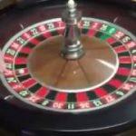 Trick Curang Bandar Judi Roulette Agar Kita Tidak Pernah Menang