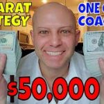 Christopher Mitchell Baccarat Winning Strategy & One On One Coaching With A Professional Gambler.