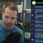 Making Perfect Folds in Poker – A Little Coffee with Jonathan Little, 3/11/2020