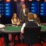 Poker Regeln 2 (2/2) – Blinds – No Limit Texas Holdem – Lern Pokern mit DSF