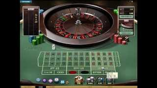 Play Roulette & Never Lose,  Win $100 in 5 Minutes