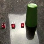 How To: Stack Dice — A Complete Tutorial