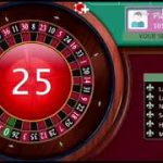 80% WINING Chances in roulette