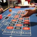 How to Play Card-Based Roulette, Newcastle Casino