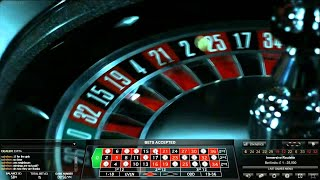 The MOST Simple and Effective ROULETTE System To WIN – SIX LINES SYSTEM!