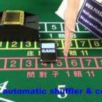 Baccarat cheat|Blackjack cheat|Latest Baccarat cheating device|Latest Blackjack cheating device