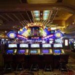 Beginners Tips For Texas Holdem
