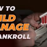 Bencb's Poker Bankroll Building & Management Starter Tips