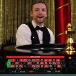 Baccarat XL – 21 XL Roulette strategy [500$ profit session]
